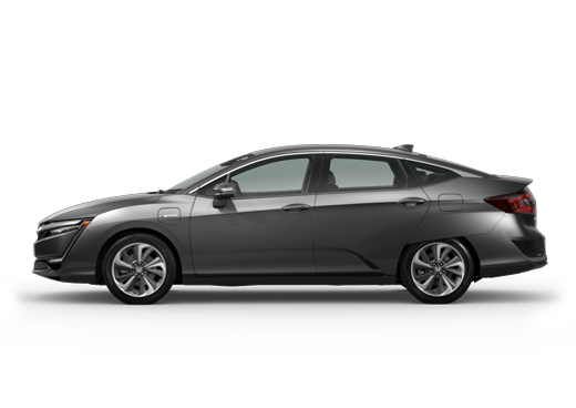 New Honda Clarity Plug-In Hybrid Dayton, OH