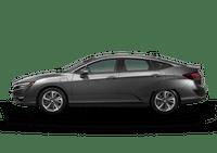 New Honda Clarity Plug-In Hybrid at Avondale
