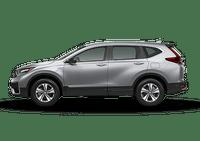 New Honda CR-V Hybrid at Avondale
