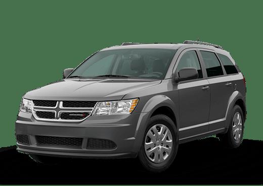 New Dodge Journey Littleton, CO