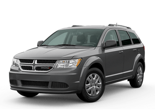 Dodge Journey Specials in Rio Grande City