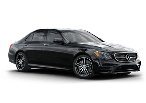 New Mercedes-Benz AMG E 53 Pembroke Pines, FL