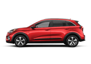New Kia Niro at Fort Pierce