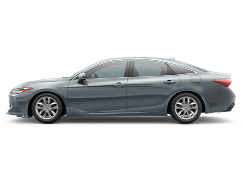 New Toyota Avalon Hybrid in Martinsburg