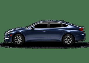 Hyundai SONATA Hybrid Specials in Yakima