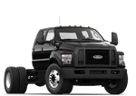 New Ford F-650 Gas Pro Loader at Essex