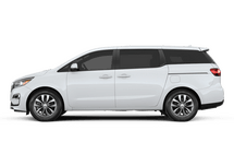 New Kia Sedona at Concord