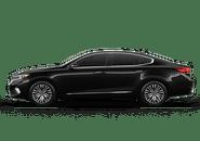 New Kia Cadenza at Macon