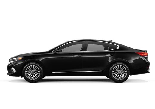 New Kia Cadenza in Peoria