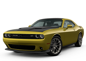 Dodge Challenger GT 50TH ANNIVERSARY RWD Specials in Rio Grande City
