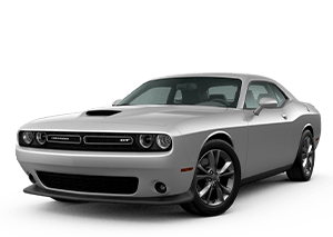 Dodge Challenger GT AWD Specials in Rio Grande City