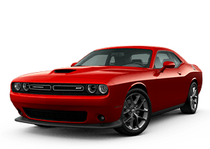 Dodge Challenger GT RWD Specials in Rio Grande City