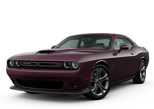 Dodge Challenger R/T Specials in Rio Grande City