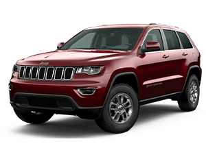 Jeep Grand Specials in Rio Grande City
