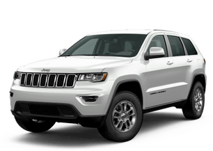 Jeep Grand Cherokee Specials in Owatonna