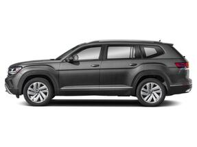 New Volkswagen Atlas at Lebanon MO, Ozark MO, Marshfield MO, Joplin