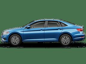 New Volkswagen Jetta at Lebanon MO, Ozark MO, Marshfield MO, Joplin