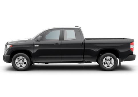New Toyota Tundra 2WD in