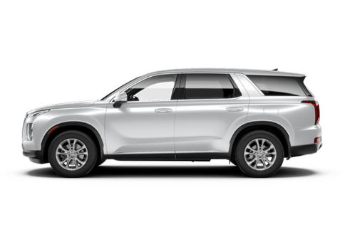 New Hyundai Palisade in Martinsburg