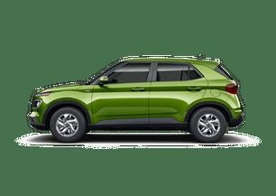 Hyundai VENUE Specials in Salisbury