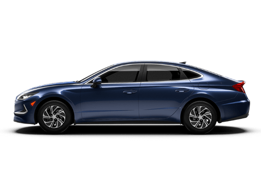 Hyundai Motor Finance Dealer Choice