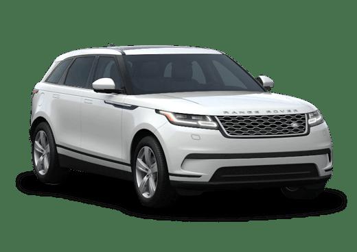 Range Rover Velar Velar S