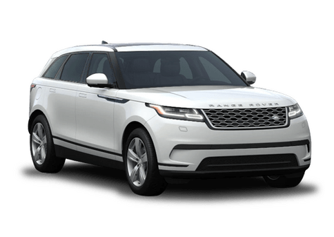 New Land Rover Range Rover Velar in Mission