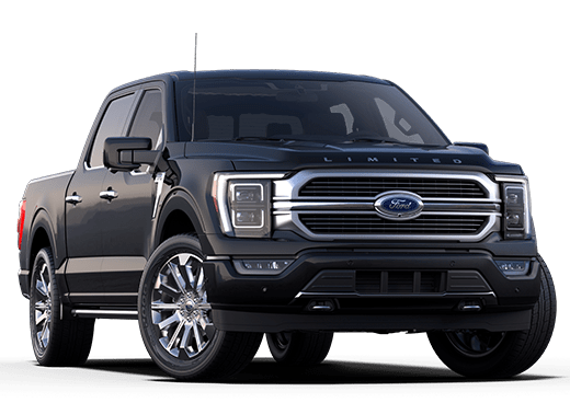 New Ford F-150 Essex, ON