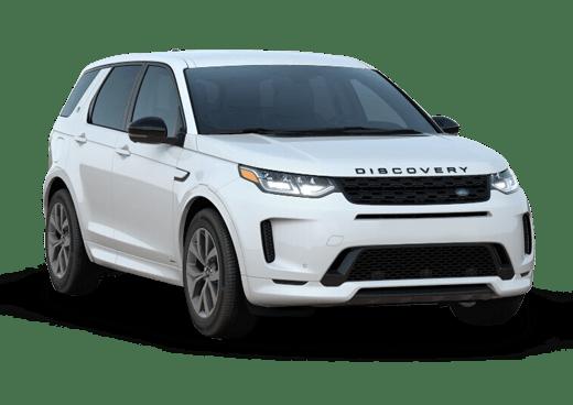 Discovery Sport SE R-Dynamic