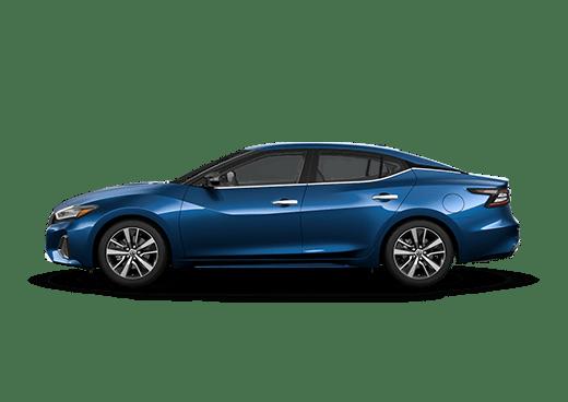 New Nissan Maxima Dayton, OH