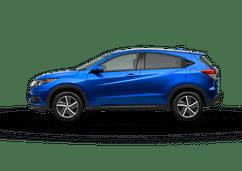 Nuevo Honda HR-V a Caguas