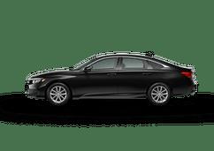 Nuevo Honda Accord Sedan a Caguas