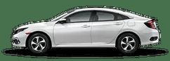 Nuevo Honda Civic Sedan a Caguas