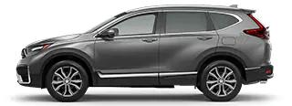 CR-V Touring