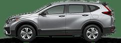 Nuevo Honda CR-V a Caguas