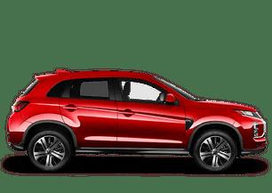 Mitsubishi OUTLANDER SPORT Specials in Cerritos