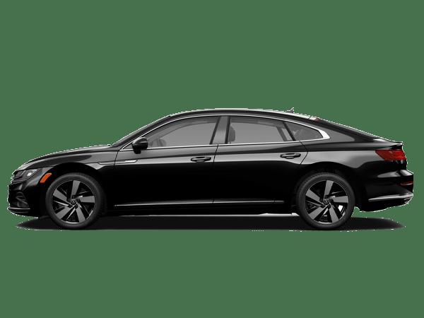 New Volkswagen Arteon East Providence, RI