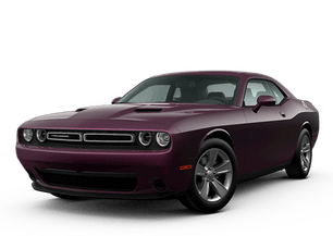 Dodge Challenger Specials in Owatonna