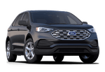 New Ford Edge at Essex