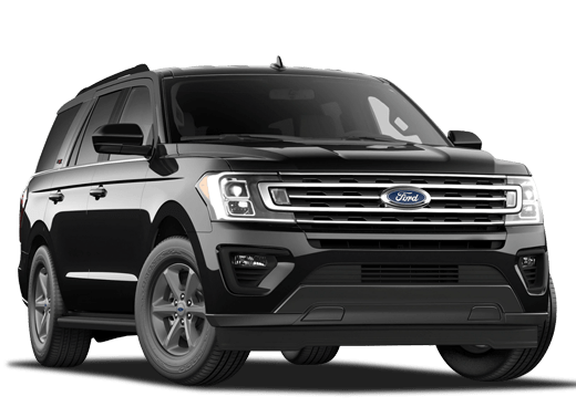 New Ford Expedition near Sault Sainte Marie