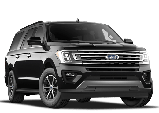 New Ford Expedition Max near Sault Sainte Marie