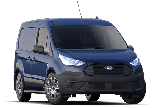 New Ford Transit Connect Van near Sault Sainte Marie