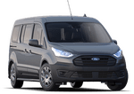 New Ford Transit Connect Wagon at Essex