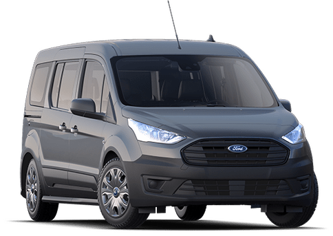 New Ford Transit Connect Wagon in Sault Sainte Marie