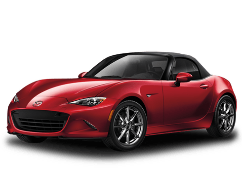 New Mazda MX-5 Miata in Brookfield