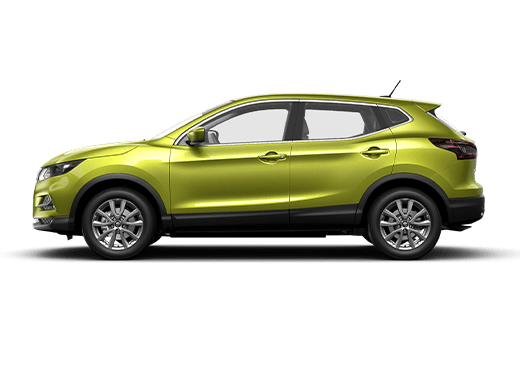 New Nissan Rogue Sport Dayton, OH