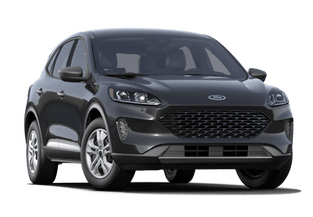 Ford ESCAPE Specials in Tampa