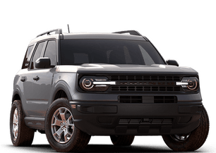 Ford BRONCO SPORT Specials in Tampa