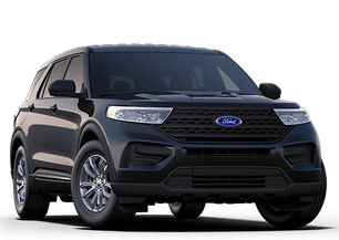 Ford EXPLORER Specials in Tampa