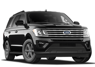 Ford EXPEDITION Specials in Tampa